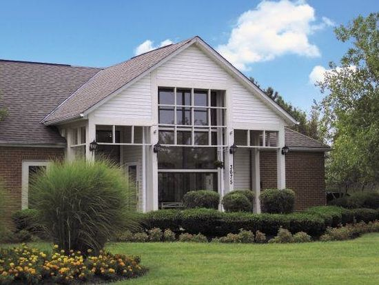 6333 Lowridge Dr, Canal Winchester, OH 43110