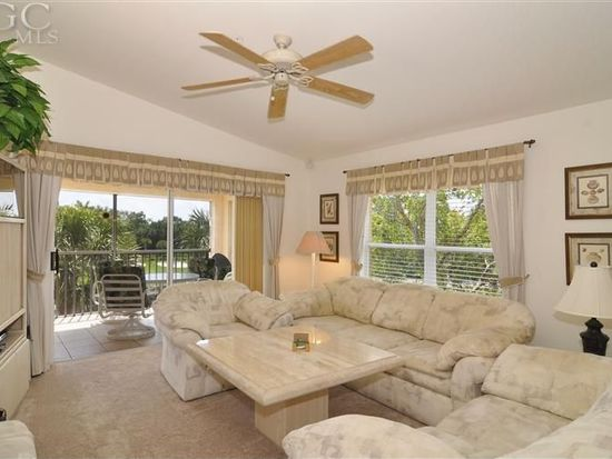 9300 Highland Woods Blvd UNIT 3303, Bonita Springs, FL 34135