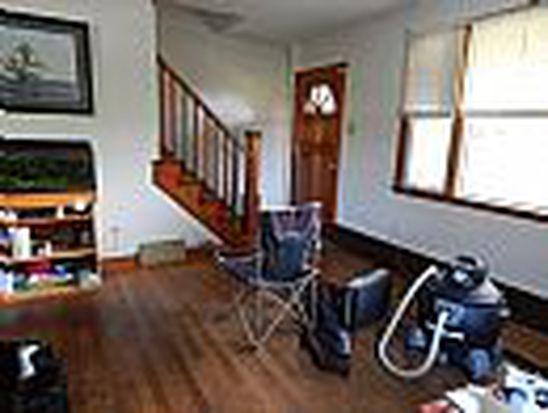 298 Colebrookdale Rd, Boyertown, PA 19512