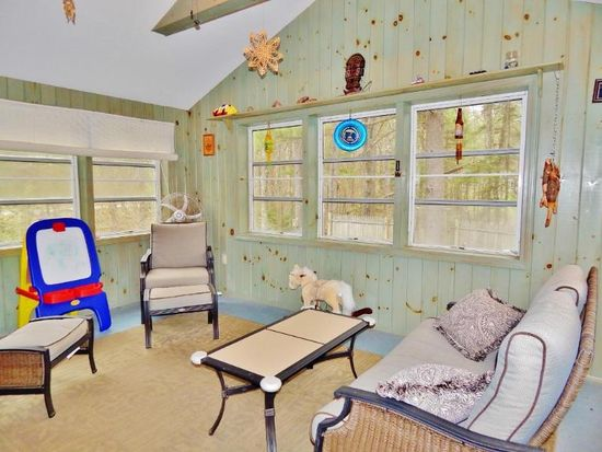 668 Forristall Rd, Rindge, NH 03461