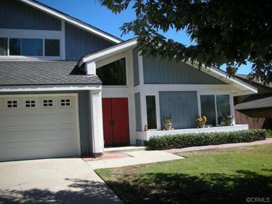 6948 Warm Springs Ave, La Verne, CA 91750