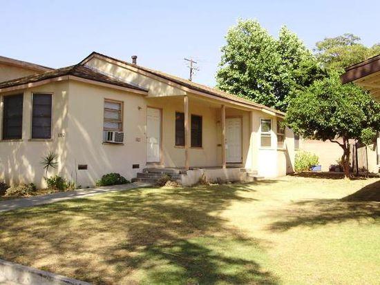 6554 Pickering Ave, Whittier, CA 90601