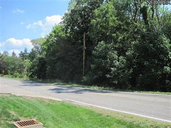 Grafton Rd, Valley City, OH 44280