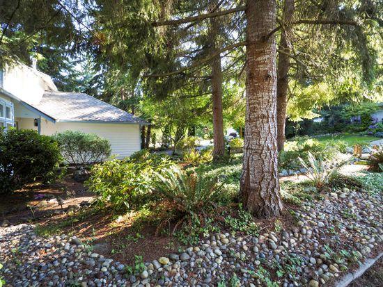 950 NW Calypso Cir, Silverdale, WA 98383