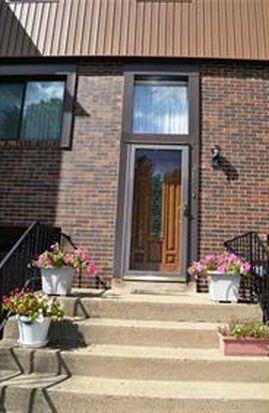 358 Benson Circle Dr, Pittsburgh, PA 15227