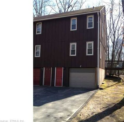 239 Old Farms Rd APT 15C, Avon, CT 06001