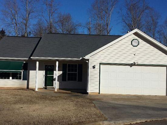 235 Spring Estates Dr, Liberty, SC 29657