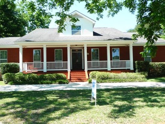 18879 Carolina St, Robertsdale, AL 36567