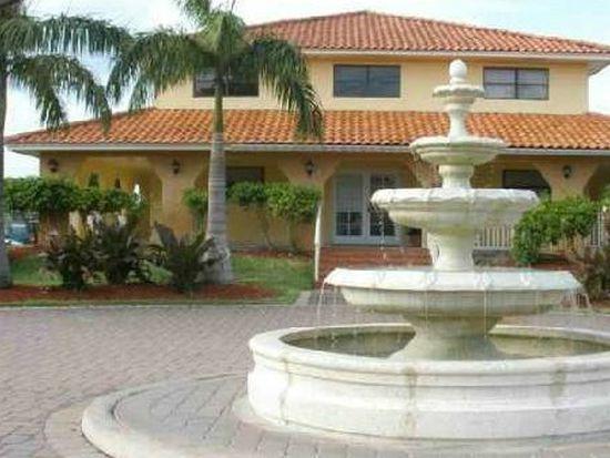 8145 NW 7th St APT 121, Miami, FL 33126