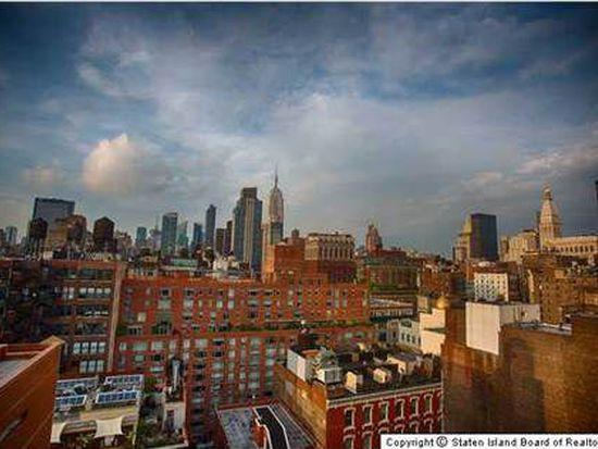 121 W 19th St PH F, New York, NY 10011