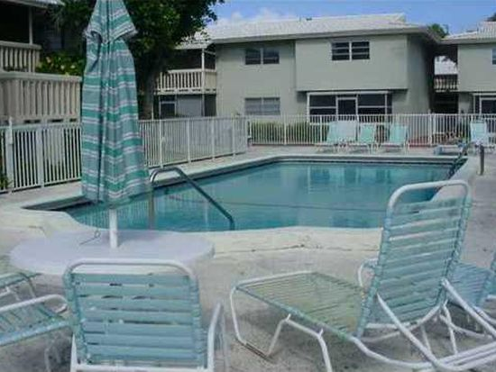 222 N Federal Hwy APT 219, Deerfield Beach, FL 33441