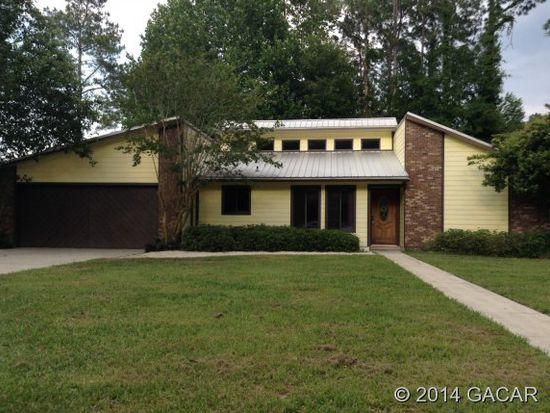 5327 SW 82nd Ter, Gainesville, FL 32608