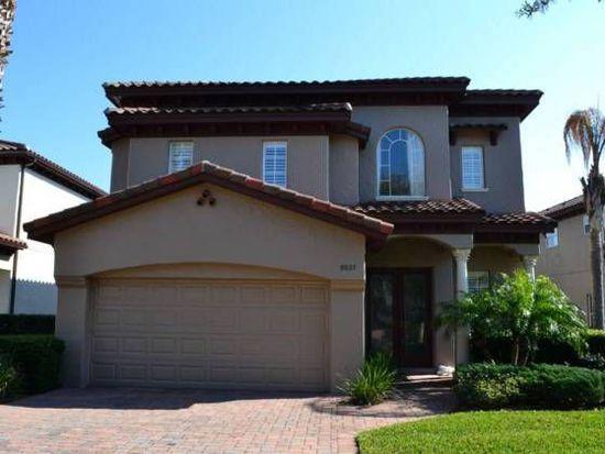 8227 Via Rosa, Orlando, FL 32836