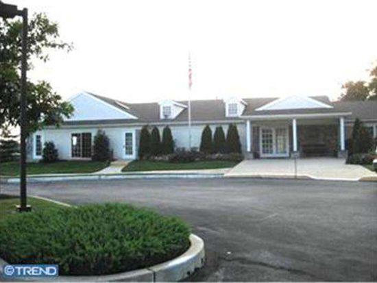 339 Brandon Rd, Norristown, PA 19403