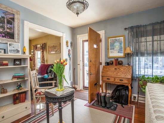 92 Brigham St, New Bedford, MA 02740