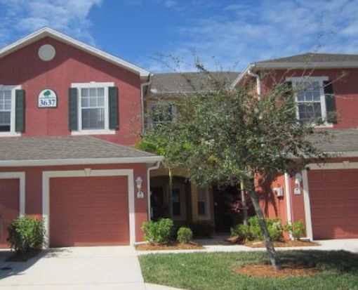 3637 Pine Oak Cir APT 104, Fort Myers, FL 33916