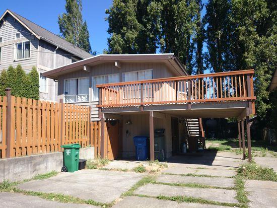 2842 SW Genesee St, Seattle, WA 98126