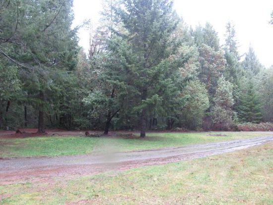 825 Thompson Creek Rd, Selma, OR 97538