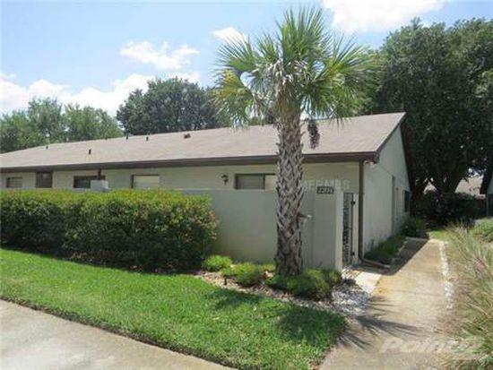 2204 Sawgrass Ct, Winter Haven, FL 33884