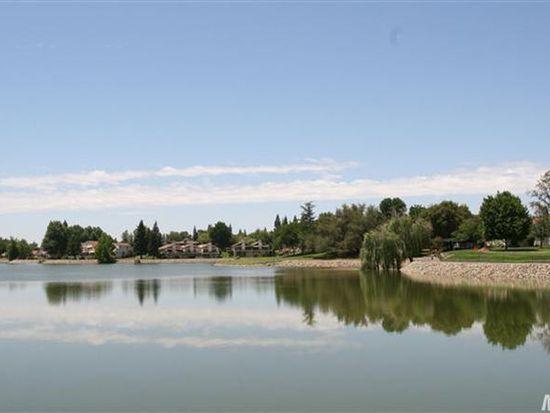 15050 Lago Dr, Rancho Murieta, CA 95683