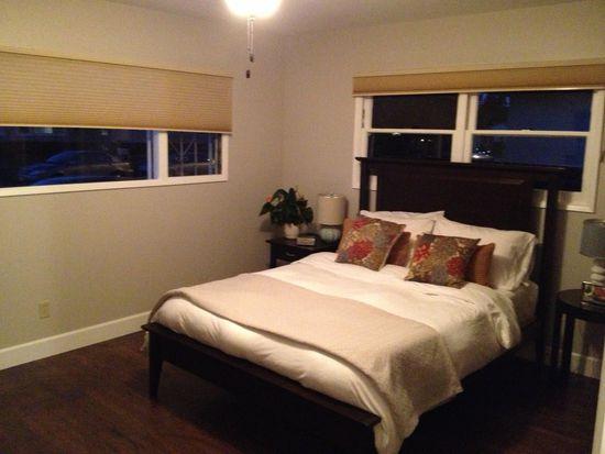 6739 Hibiscus Dr, Lemon Grove, CA 91945