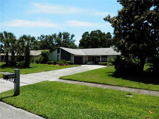 1722 Stafford Dr, Belle Isle, FL 32809