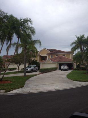 13000 Sandy Key Bnd # 3204, North Fort Myers, FL 33903