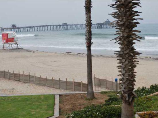 714 Seacoast Dr UNIT 204, Imperial Beach, CA 91932