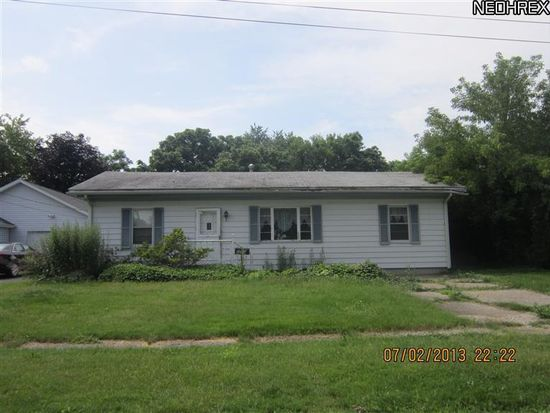 2006 W 59th St, Ashtabula, OH 44004