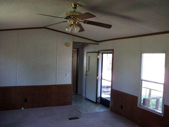 904 S Denver St, Stillwater, OK 74074