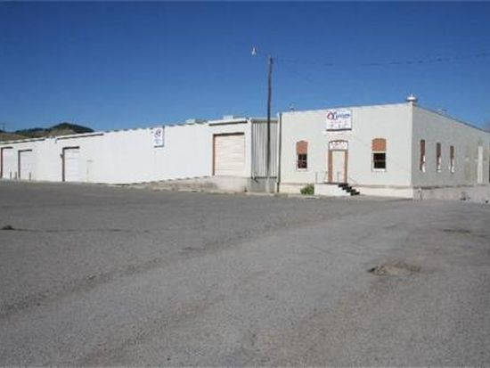 2750 Broadwater Ave, Helena, MT 59602