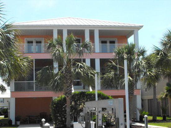 26872 Martinique Dr, Orange Beach, AL 36561