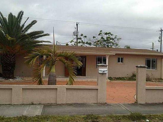 8711 SW 41st St, Miami, FL 33165
