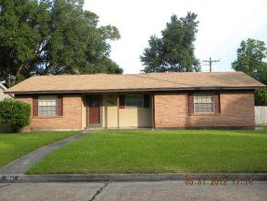 1941 Maple Ave, Orange, TX 77632