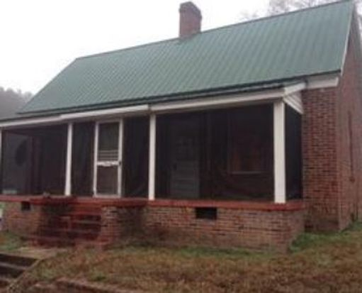 504 Lowell Ave, Greenwood, SC 29646