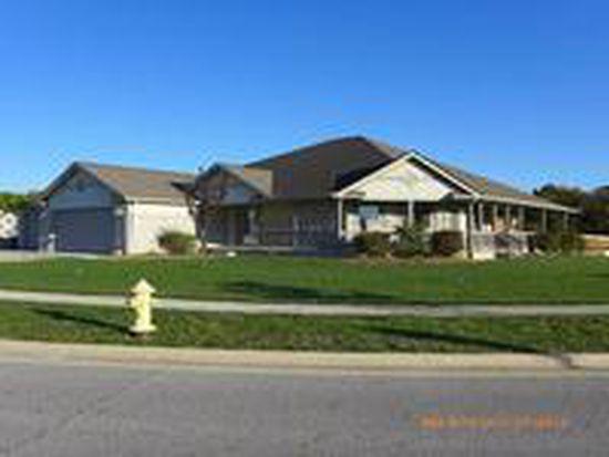 1780 Tuscarora Dr, Grove City, OH 43123