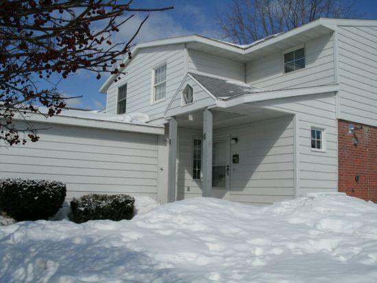 44 Maine Rd, Plattsburgh, NY 12903