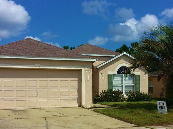 502 Pointe Allyson Way, Orlando, FL 32825