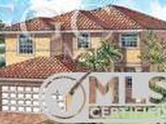 10510 Winged Elm Ln, Fort Myers, FL 33913