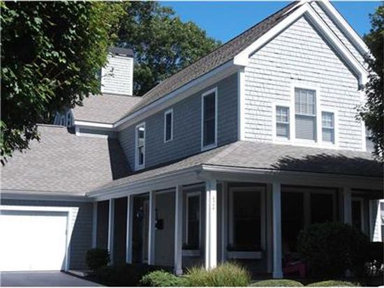 424 Wickford Point Rd, North Kingstown, RI 02852