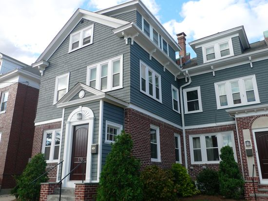 170 Irving Ave UNIT 170, Providence, RI 02906