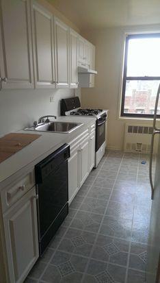 1350 E 18th St APT A1, Brooklyn, NY 11230