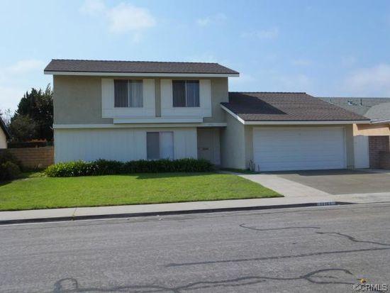 17151 Northfield Ln, Huntington Beach, CA 92647