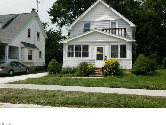 2114 North Ave, Cleveland, OH 44134