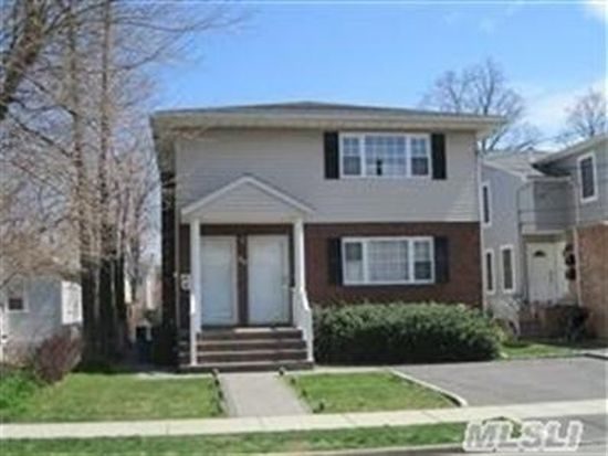 56 Firwood Rd, Port Washington, NY 11050