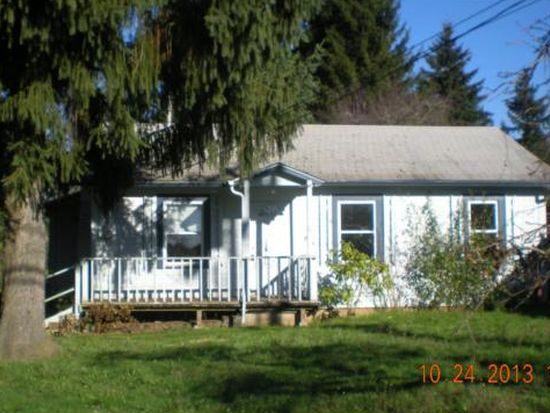 14713 Thayer Rd, Oregon City, OR 97045