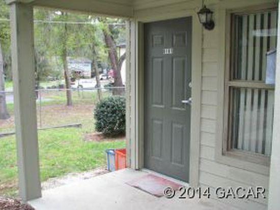 3425 SW 29th Ter APT B101, Gainesville, FL 32608