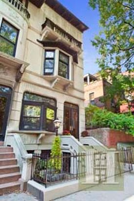 8 Polhemus Pl, Brooklyn, NY 11215