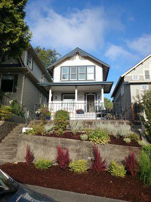 2707 4th Ave W, Seattle, WA 98119