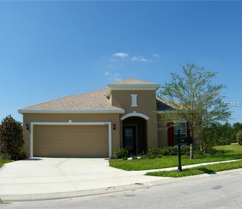 11115 Shelter Cove Loop, New Port Richey, FL 34654